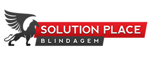 SOLUTION PLACE BLINDAGENS